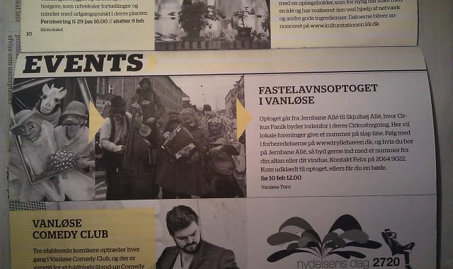 kulturstation katalog s.21 1/2013