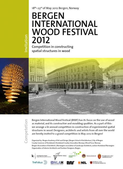 WoodWorks2012.JPG