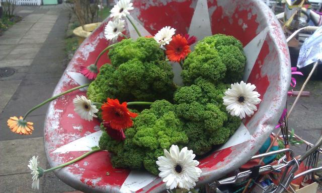 grønkålogblomster.jpg